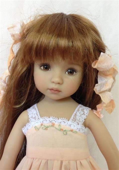 Boneka Susan Baby Doll 7 best susan krey dolls sooo pretty images on
