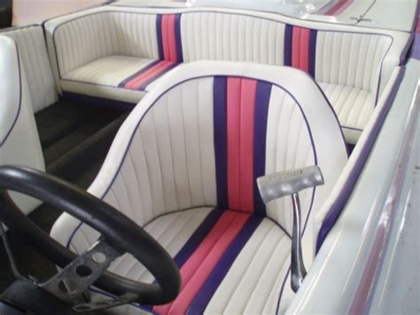 boat upholstery supplies mikes canvas products gt marine