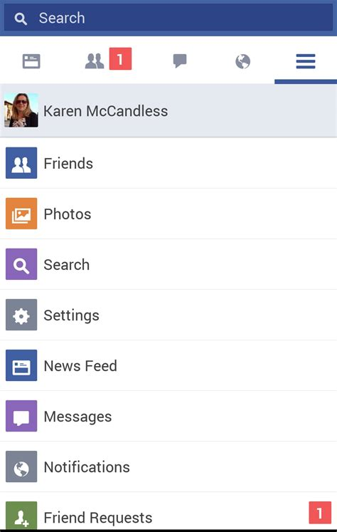 facebook lite facebook lite for android download