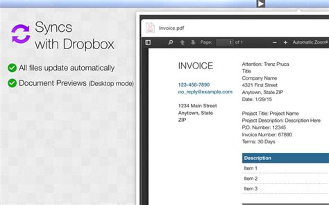 dropbox game app for dropbox app with menu bar tab window