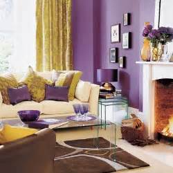 what color goes with black and gold 10 ideas about purple living rooms on purple