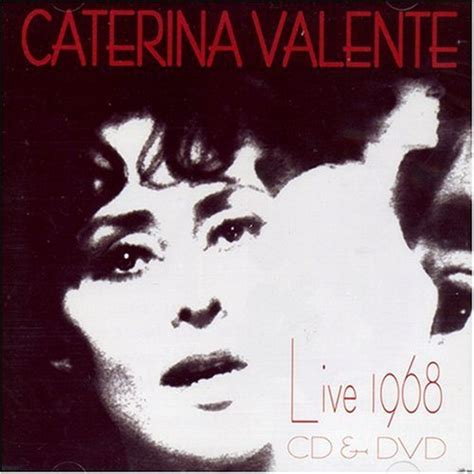 caterina valente jalousie lyrics caterina valente lyrics lyricspond