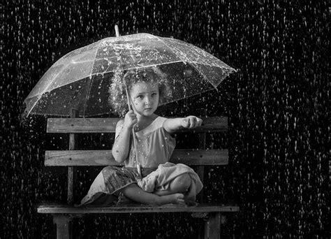 fotos en blanco y negro bellas hermosas imagenes en blanco y negro page 139 notiforo