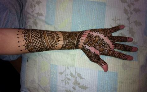 henna tattoo artist in south jersey henna by mobina nj henna artists for hire