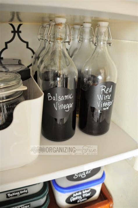 top organizing blogger home tours kitchen pantry organizing made fun top organizing blogger top organizing blogger home tours kitchen pantry