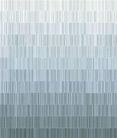 illustrator pattern linear 25 best ideas about linear gradient on pinterest