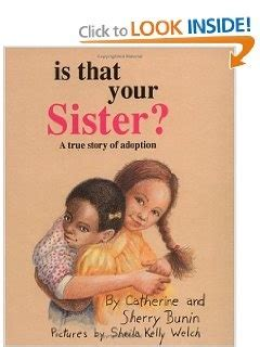be told a foster child s recollection books 136 best images about born in my not my womb