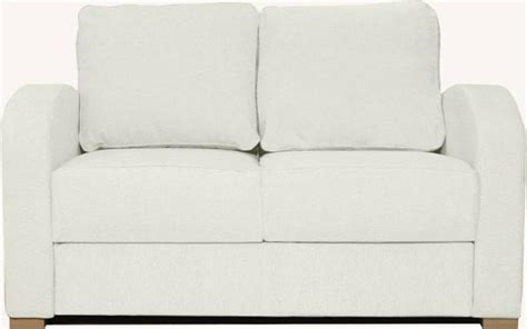 single seat sofa bed orb 2 seat sofa bed small sofa beds for small rooms nabru