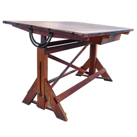 drafting table ideas small antique drafting table ideas home decorations