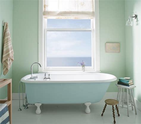 palladian blue benjamin moore bathroom color to go with palladian blue benjamin moore bathroom www pixshark com