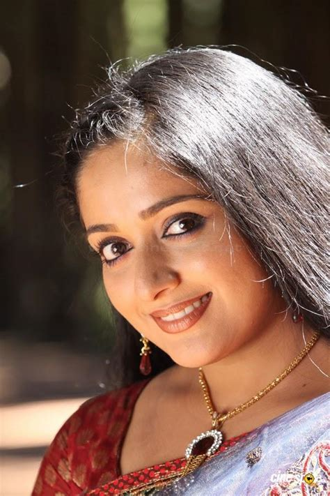 Salma By Kavya kavya madhavan without clothes gallery