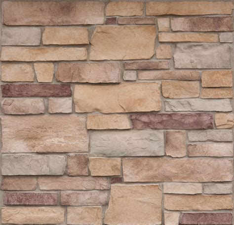 wisconsia tile jackson ledgestone cultured for walls cast veneer