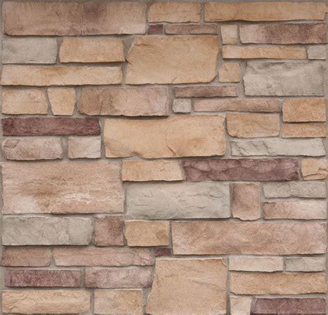 wisconsia tile jackson ledgestone cultured for walls cast veneer