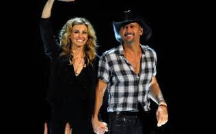 faith hill and tim mcgraw 16 sisterdom