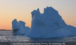 northland discovery boat tour northland discovery boat tours in st anthony