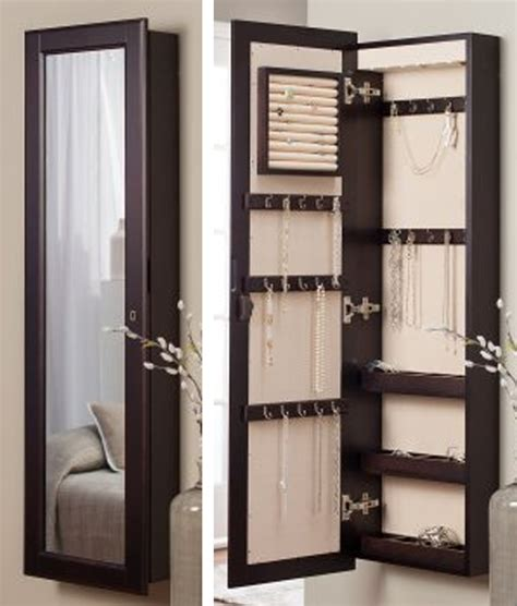 sonoma craft armoire storage cabinet the door jewelry armoire collection to choose black