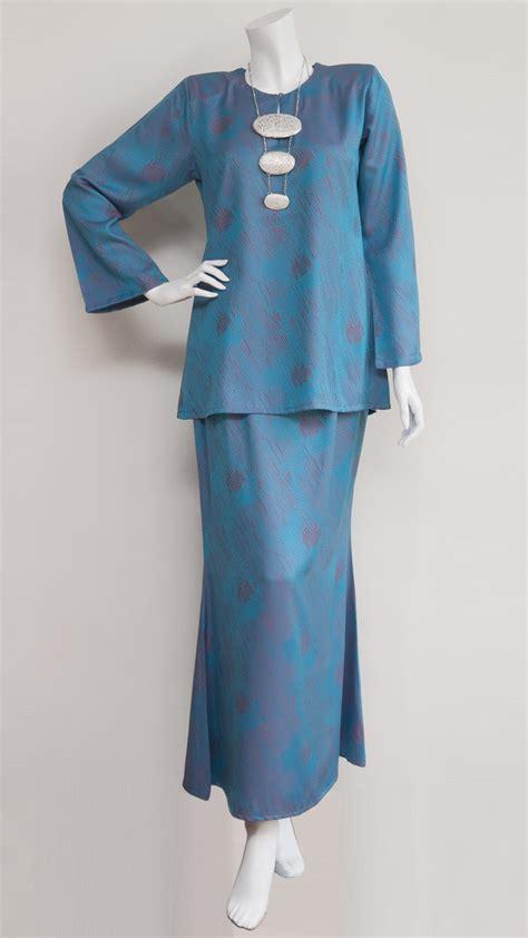 Jahit Baju Kurung Moden belajar cara buat baju blouse enrique gil past girlfriends newhairstylesformen2014 cara