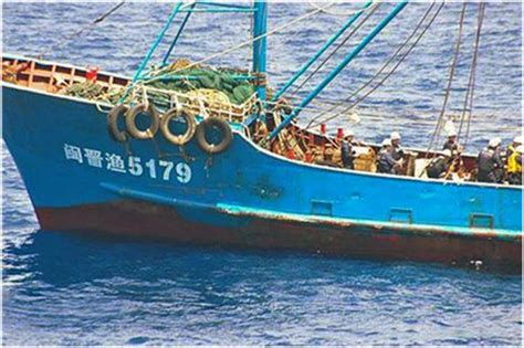 china japan fishing boat incident resolving the china japan conflict over the senkaku diaoyu