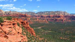 Sedona Arizona Sedona Arizona Picture Gallery