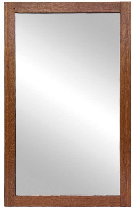 spiegel fensterläden der blick in den spiegel und auf 3 verschiedene menschen