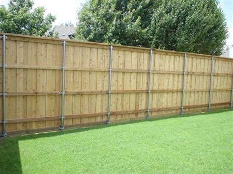 cheap fence fencing ideas 300x225 bamboo fencing rolls lowes interior design ideas pictures