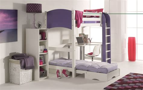 Scallywag High Sleeper Bed scallywag high sleeper bed 116939 rt bramley bed centre