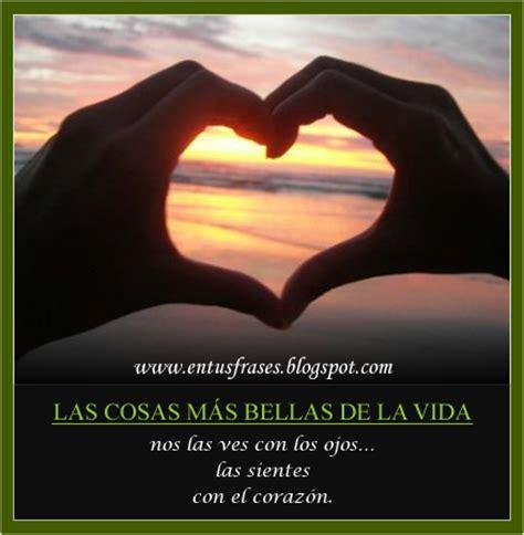 las mas bellas imágenes de amor las cosas bellas de la vida imagenes de amor hermosas