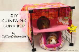 Pink Rabbit Hutch Guinea Pigs On Pinterest Guinea Pig Cages C Amp C Cage And