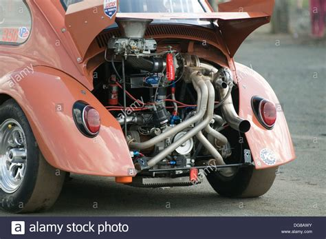 modded cars engine modified vw beetle engine modified engine problems and