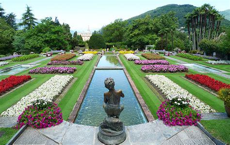 giardini botanici piemonte le 10 cose da vedere in piemonte arte storia e paesaggi