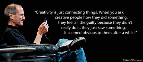 Creative Mba Careers by 15 Quotes On Creativity 171 Twistedsifter