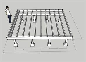 solar cabin plans