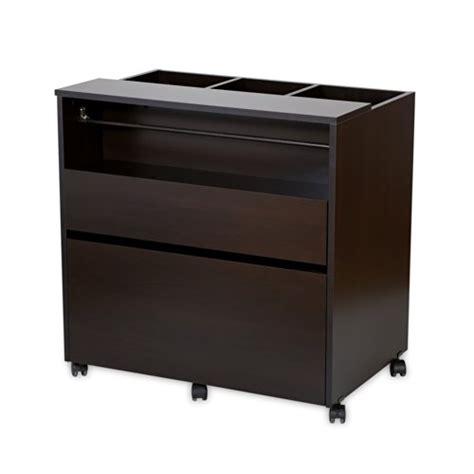 Outdoor Storage Cabinet On Wheels by Storage Cabinet With Wheels Newsonair Org
