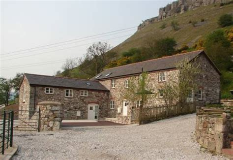 Panorama Cottages Llangollen by Llangollen Self Catering Denbighshire Accommodation