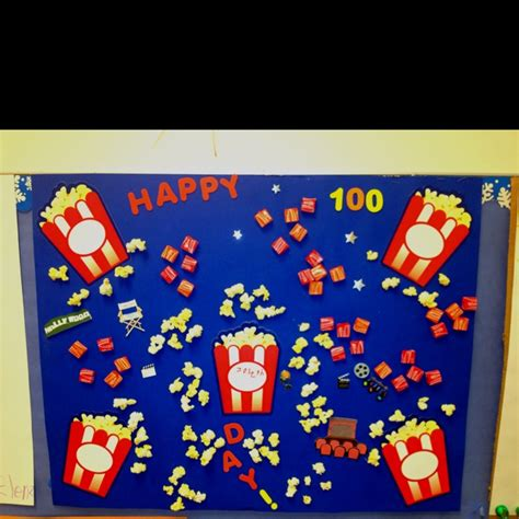 100 days project tumblr 1000 images about 100th day project ideas for parents on