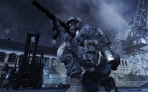 call of duty wallpapers call of duty modern warfare 3 game wallpapers
