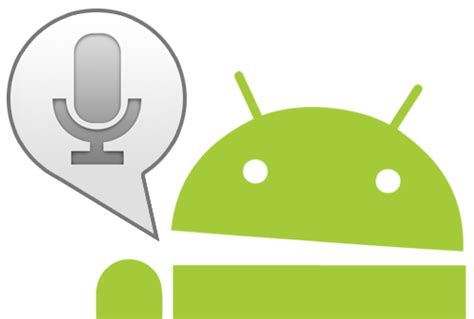 android voice assistant this siri competitor for android looks utterly awesome talkandroid