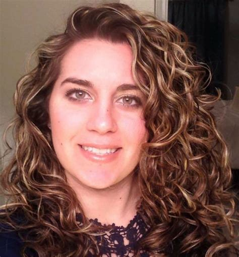 gel hairstyles for curly hair what i use to avoid the quot wet gelled down quot look on my wavy