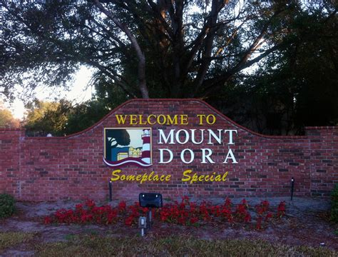 most walkable small towns in florida 100 most walkable small towns in florida best small
