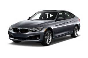 Bmw 328i 2016 Bmw 3 Series Reviews And Rating Motor Trend