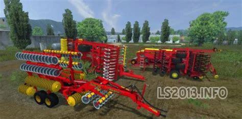 Fs 4832 Fs 4832 Fs 4832 Free Jne Yes farming simulator 2013 deutz autos post