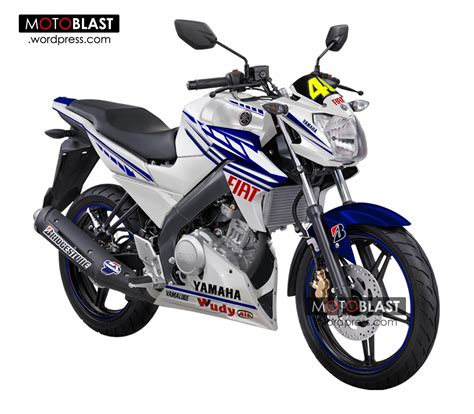 New Vixion Sticker Decal Yoshimura Striping Stiker modif striping cb150r putih merah versi ktm striping car interior design