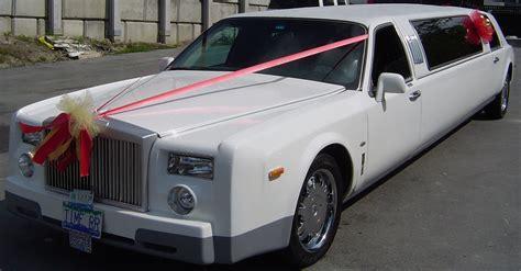 rolls royce classic limo classic cars vancouver vintage car rental classic jaguar