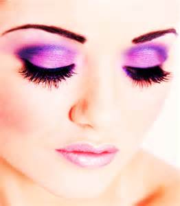 Airbrush Makeup Classes Tips On How To Do Professional Makeup