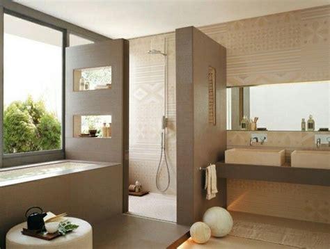badewanne dusche kombination bad badewanne
