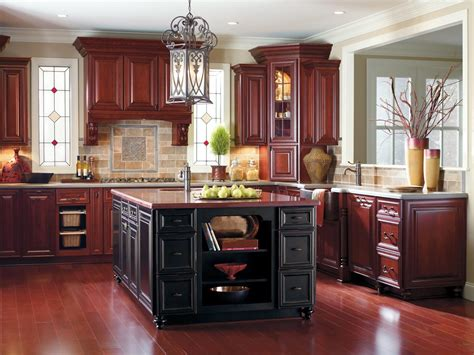 Buying Kitchen Cabinets Wholesale Kitchen Cabinets Design Build Remodeling New Jersey