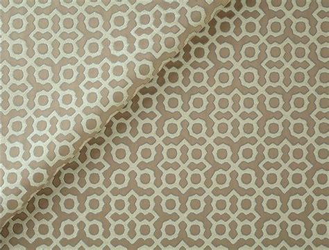 thompson upholstery jim thompson fabric 37607 softhouse