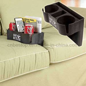 sofa butler china sofa butler h1269 china sofa butler tv product