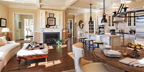 american home design 2018 2019 trends ideas