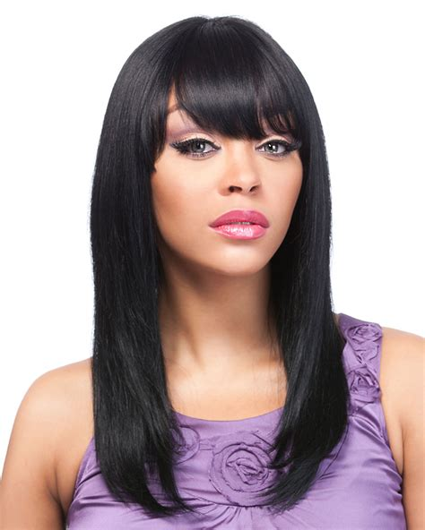 best yaki hair brand best yaki hair brand outre premium collection human hair